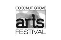 client-coconut